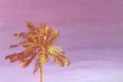 Palmiers croquis 4